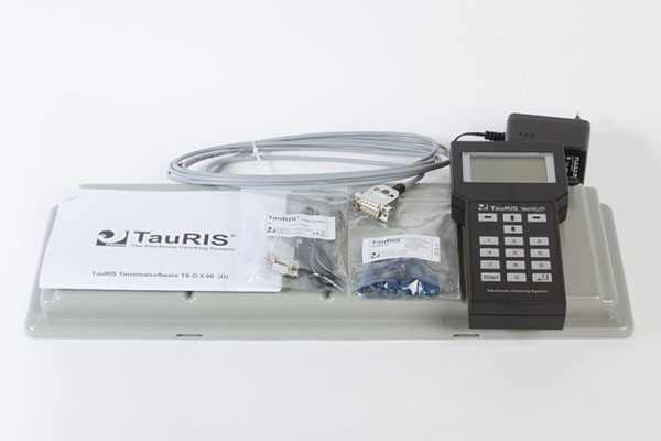 TauRIS® World Systeme
