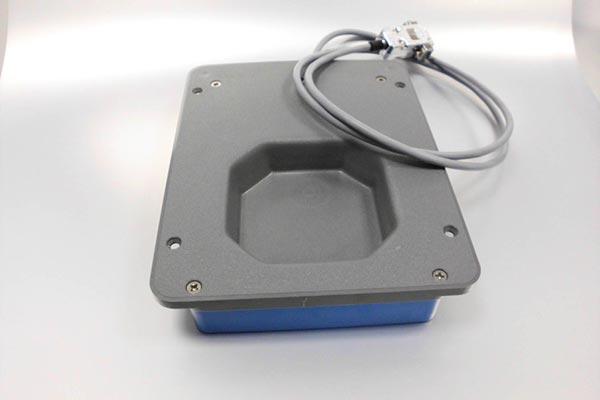 TauRIS® Einsatzstellensensor Hitag-S SWH