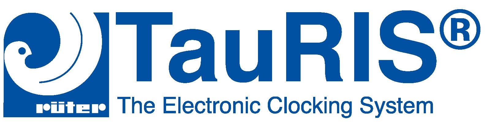 Logo von Rüter EPV-Systeme GmbH