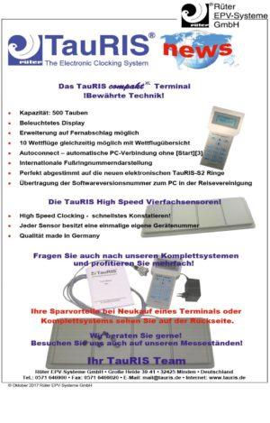 TauRIS-compaktXL-System-10.17-D