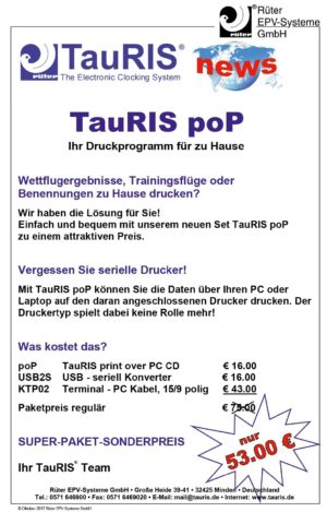 TauRIS-poP-10.17-D