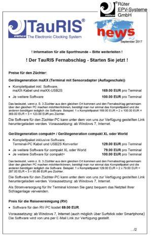 TauRIS-Fernabschlag-RV-Info-09.17-1