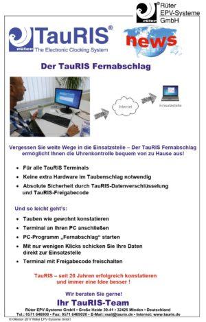 TauRIS-Fernabschlag-10.17