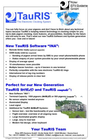 Flyer INA Devices Dealer-01