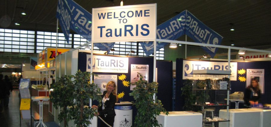 News-Tauris-09